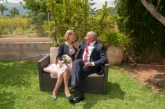 180630_Boda Miguel & Rosa Mari_014