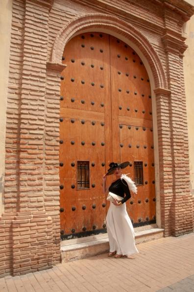 180630_Boda Miguel & Rosa Mari_028
