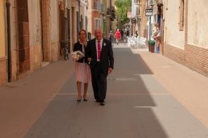 180630_Boda Miguel & Rosa Mari_037