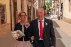 180630_Boda Miguel & Rosa Mari_040