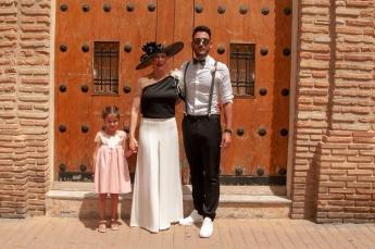 180630_Boda Miguel & Rosa Mari_046