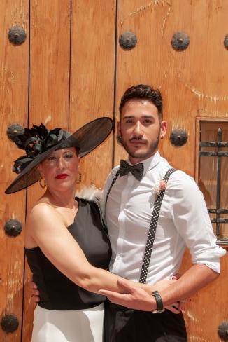 180630_Boda Miguel & Rosa Mari_051