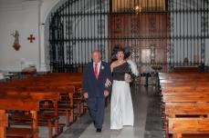 180630_Boda Miguel & Rosa Mari_083
