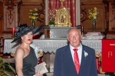 180630_Boda Miguel & Rosa Mari_085