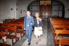 180630_Boda Miguel & Rosa Mari_088