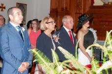 180630_Boda Miguel & Rosa Mari_091