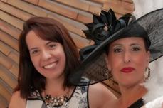 180630_Boda Miguel & Rosa Mari_354
