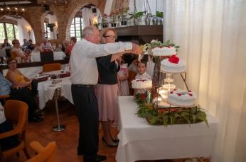 180630_Boda Miguel & Rosa Mari_380