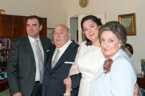 Fotografía de Bodas. Amaya & José María-007