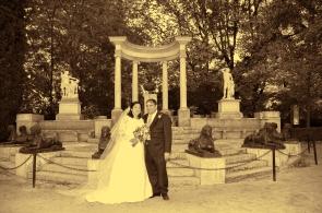 Fotografía de Bodas. Amaya & José María-012