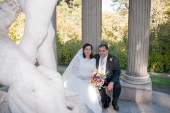 Fotografía de Bodas. Amaya & José María-014