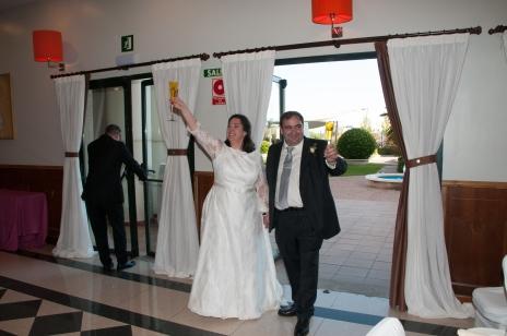 Fotografía de Bodas. Amaya & José María-020