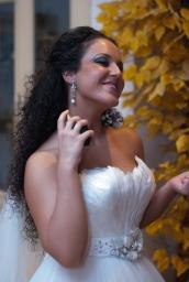 Fotografía de Bodas. Beatriz & Arturo-003