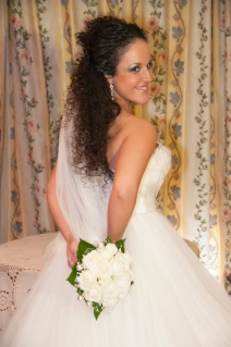 Fotografía de Bodas. Beatriz & Arturo-012