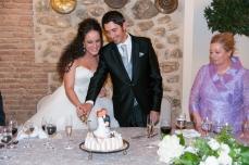 Fotografía de Bodas. Beatriz & Arturo-024