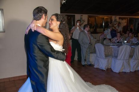 Fotografía de Bodas. Beatriz & Arturo-025