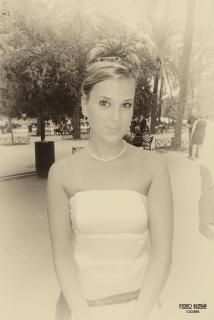 Fotografía en Blanco y Negro-002