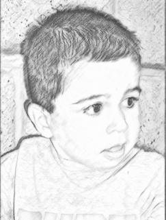 Fotografía en Blanco y Negro-003