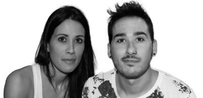 Fotografía en Blanco y Negro-014