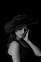 Fotografía en Blanco y Negro-021