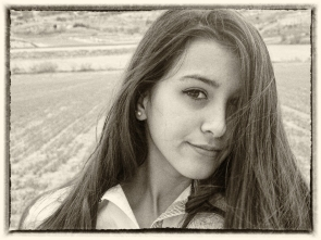 Fotografía en Blanco y Negro-028