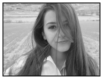 Fotografía en Blanco y Negro-029