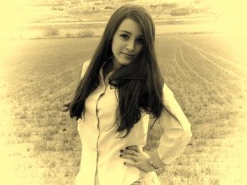 Fotografía en Blanco y Negro-030