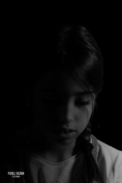 Fotografía en Blanco y Negro-041