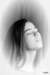 Fotografía en Blanco y Negro-043