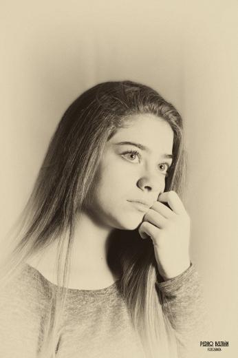 Fotografía en Blanco y Negro-046