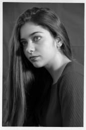 Fotografía en Blanco y Negro-048
