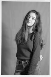 Fotografía en Blanco y Negro-051
