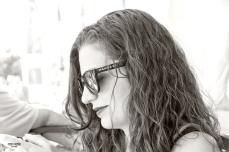 Fotografía en Blanco y Negro-059