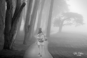 Fotografía en Blanco y Negro-064