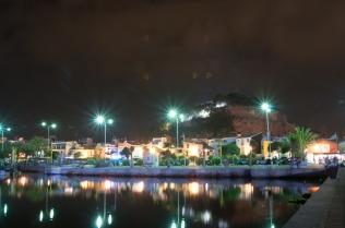Fotografía Nocturna-034