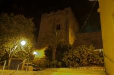 Fotografía Nocturna-036