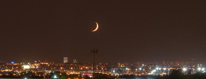 Fotografía Nocturna-046