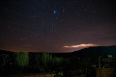 Fotografía Nocturna-058