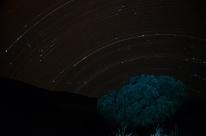 Fotografía Nocturna-059