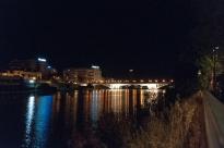 Fotografía Nocturna-066