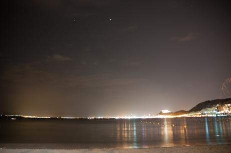 Fotografía Nocturna-077