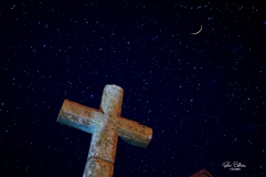 Fotografía Nocturna-089